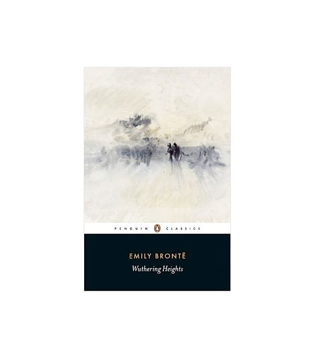 themes of revenge in wuthering heights by emily bronte The book wuthering heights by emily bronte revolutionised the novel in literature, formed the basis of our modern culture, though many did not read and has become a recognized classic download wuthering heights epub/mobi/pdf.
