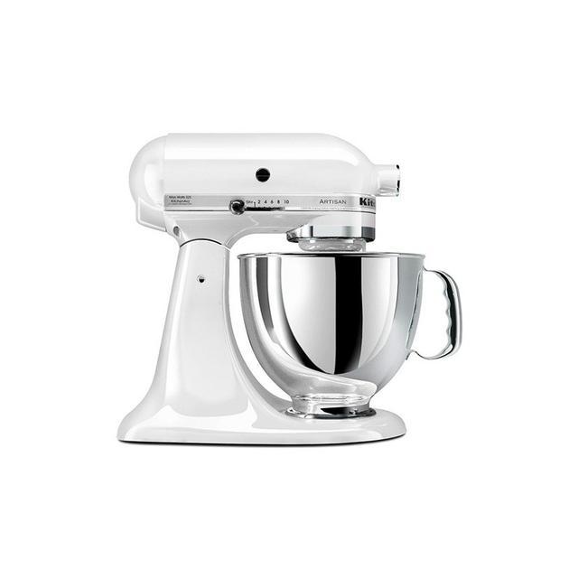 Kitchenaid KSM160 Artisan Stand Mixer