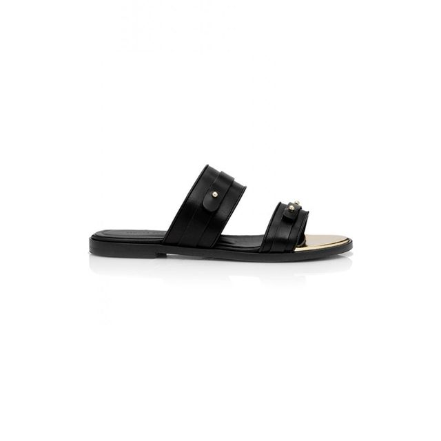 Camilla and Marc Marlow Sandal