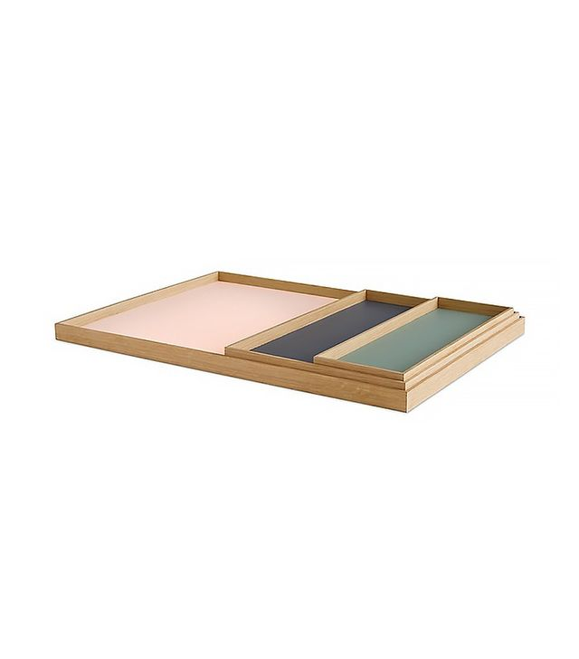 Munk Collective Frame Trays