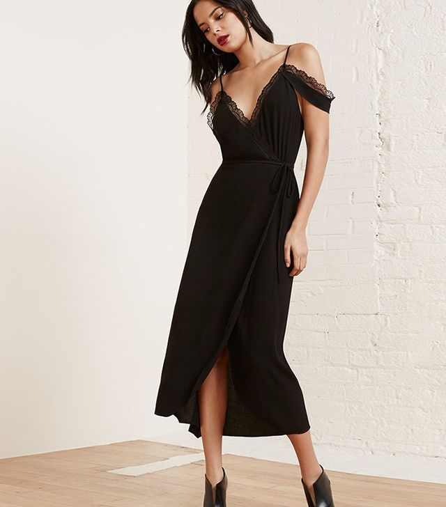 Reformation Eleanor Dress