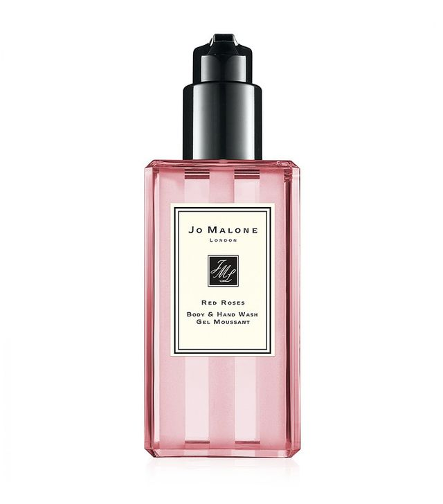 Jo Malone Red Roses Body & Hand Wash