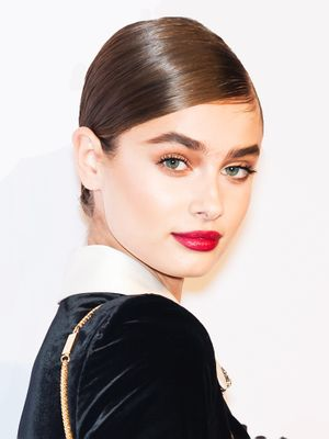 10 Looks to Try from Last Night's amfAR Gala