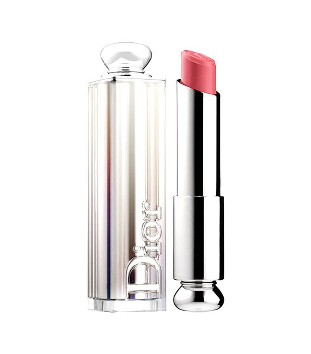 Dior Dior Addict Lipstick in Wild About Pink