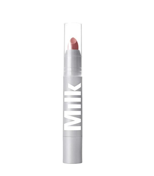 Milk Makeup Lip Color in C.R.E.A.M.