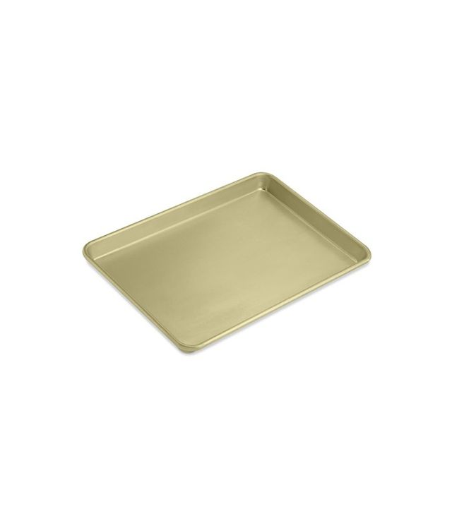 Williams-Sonoma Goldtouch Nonstick Jelly Roll Pan