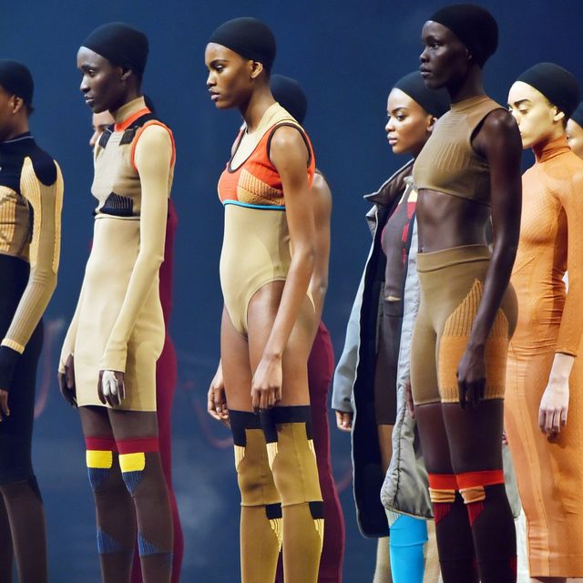 Everything You Need to Know About Yeezy Season 3