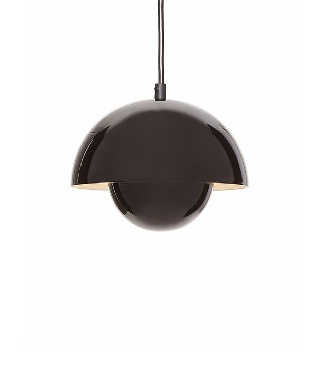 808 Home Dome Cap Pendant Lamp