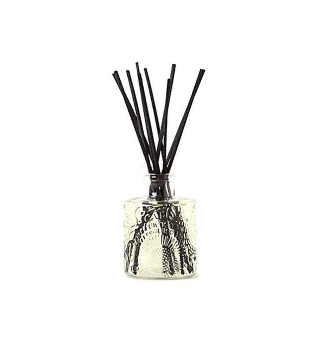 Anthropologie Voluspa Reed Diffuser