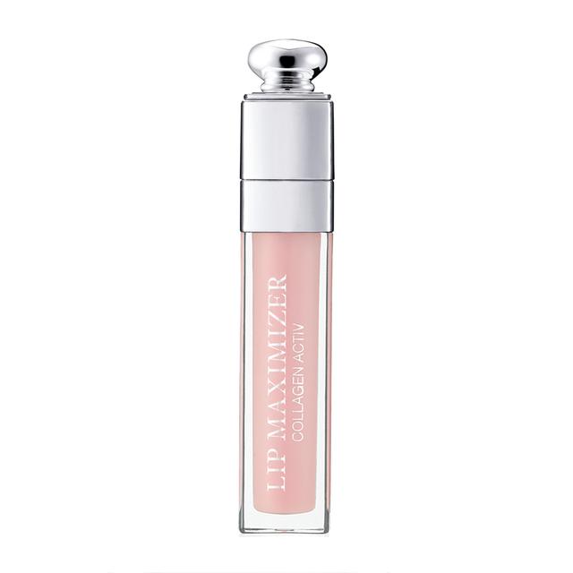 Dior Dior Addict Lip Maximizer High Volume Lip Plumper