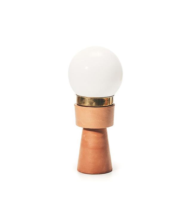 Brunno Jahara Conterrâneos Table Lamp