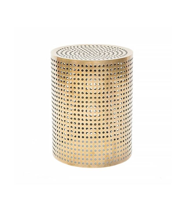 Kelly Wearstler Precision Occasional Stool