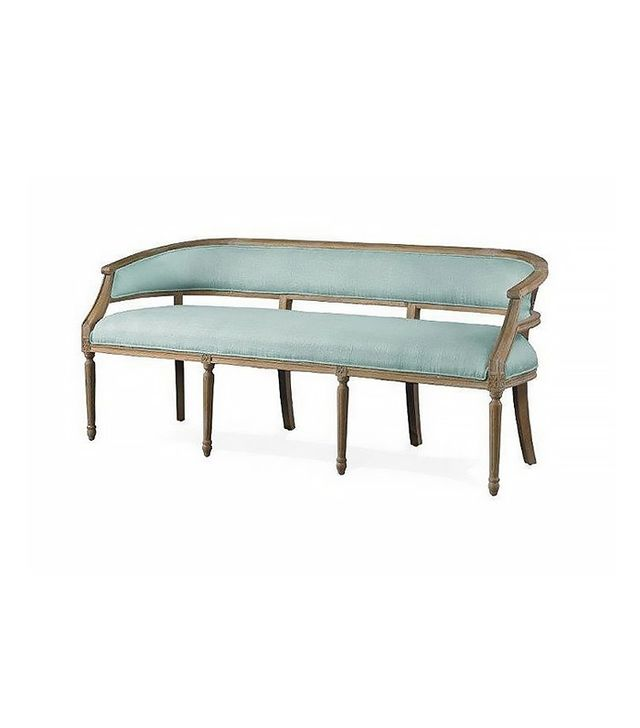 One Kings Lane Astral Sofa