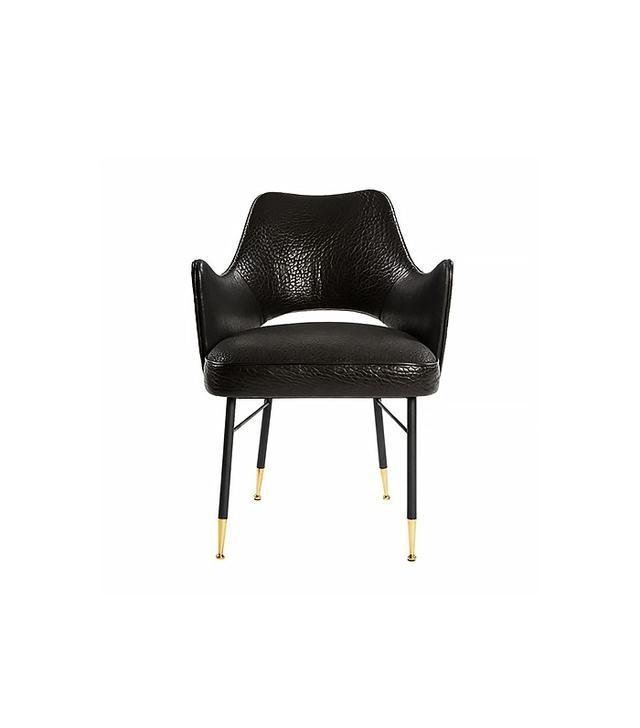Kelly Wearstler Rigby Chair