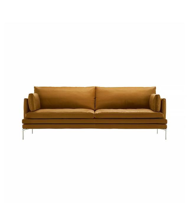 Dot & Bo Traveller's Sofa
