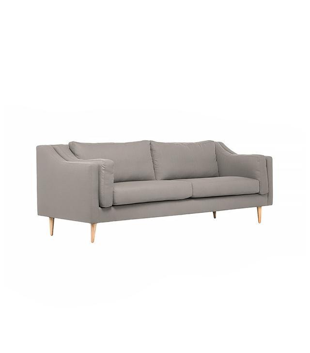 Dot & Bo Cambria Sofa