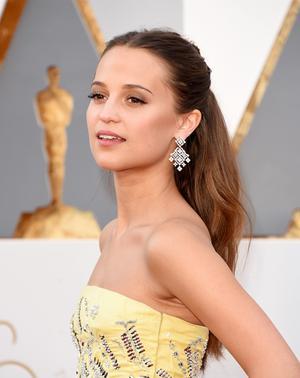 Beauty Breakdown: All the Winning Oscars Looks in One Place
