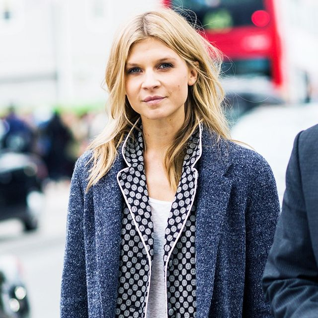 10 New Ways to Wear Pieces You Already Own