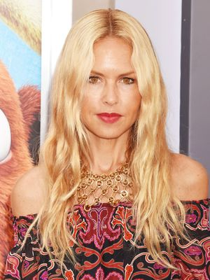 This Is Rachel Zoe's Secret to Diminishing Under-Eye Circles