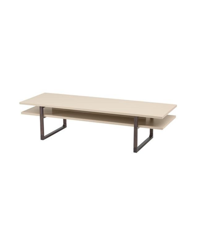 Perfect IKEA Rissna Coffee Table