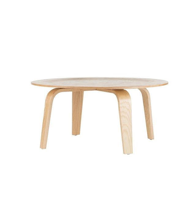 Dot & Bo Anima Coffee Table