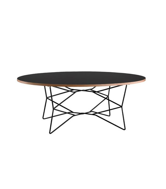 Popular Dot u Bo Geometric Median Table