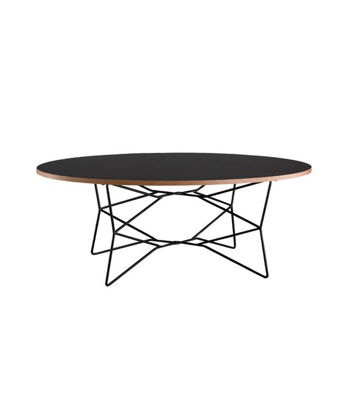 17 Coffee Tables Under 200 MyDomaine