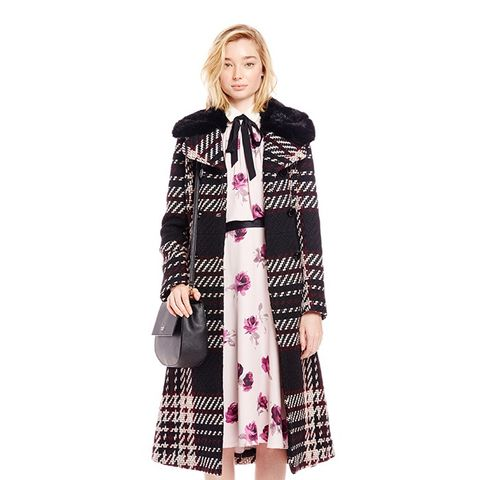 Blair Waldorf Would Wear Everything in This Collection