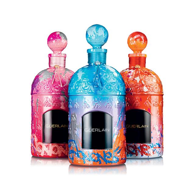 Perfume Bottles Look LikeByrdie What11k Au Here's 5jLR3qA4