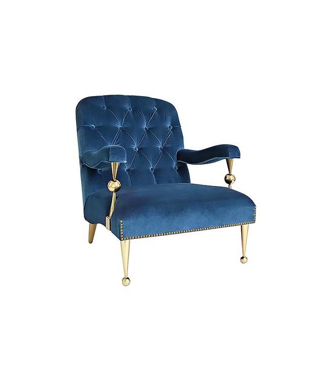 Jonathan Adler Caracas Chair