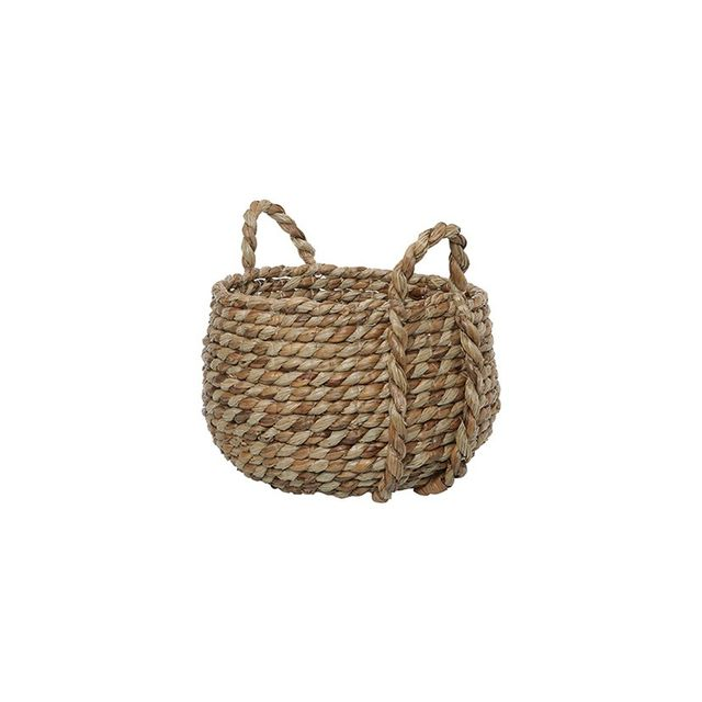 Freedom Fischer Basket Small in Natural