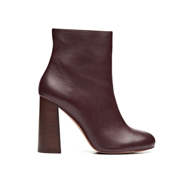 Witchery Brooke Boots