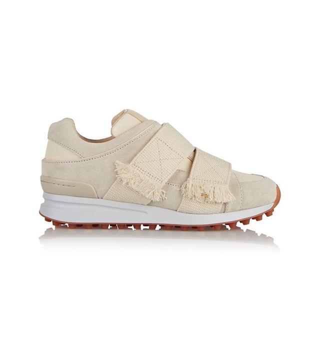 3.1 Phillip Lim Trance Sneakers