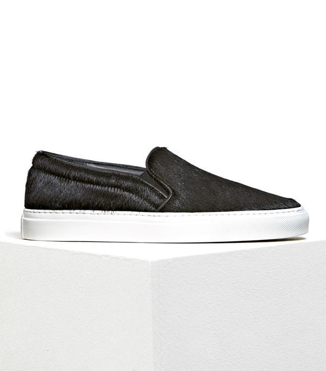 Axel Arigato Slip-On Sneaker