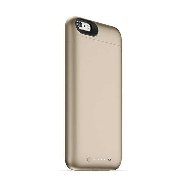 Mophie Juice Pack Rechargeable Battery Charger
