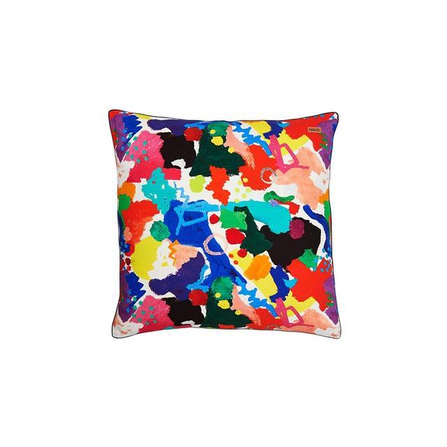 Kip & Co SS15 Easel Floor Cushion Cover