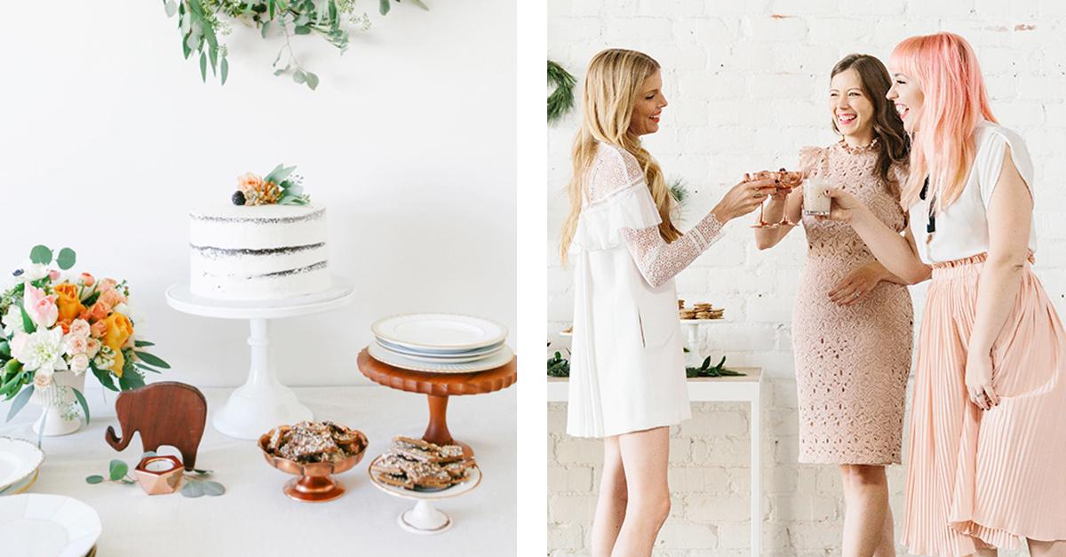 How to Decline an Invitation Gracefully MyDomaine