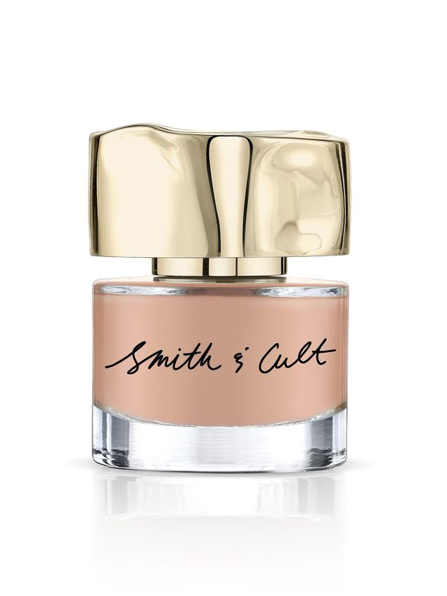 Smith & Cult Nail Polish