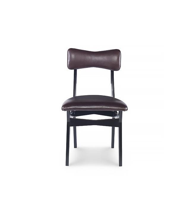 Kelly Wearstler Bedford Chair