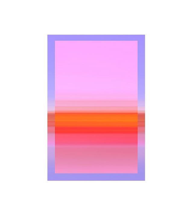 Pink Limited by Igor Vitomirov