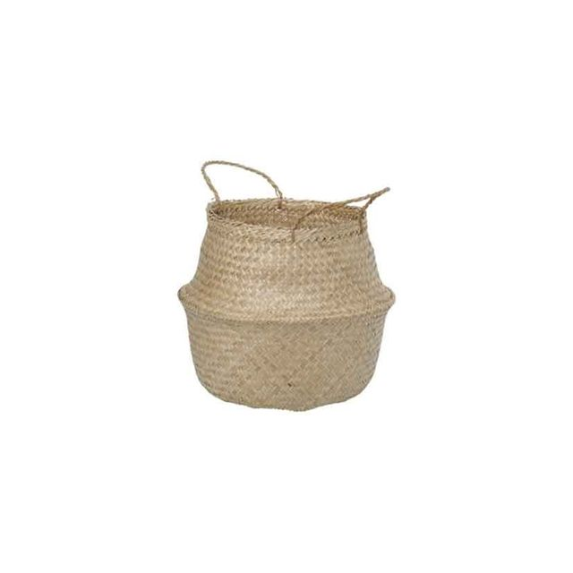 Freedom Mai Basket Medium in Natural