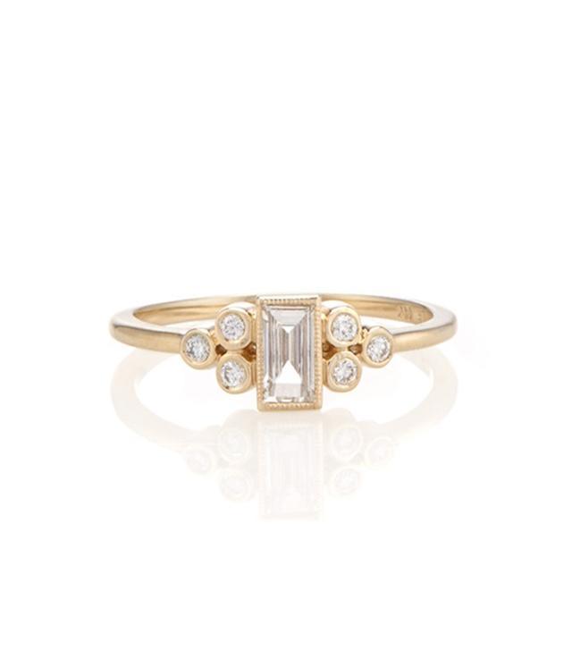Vale Ophelia Ring