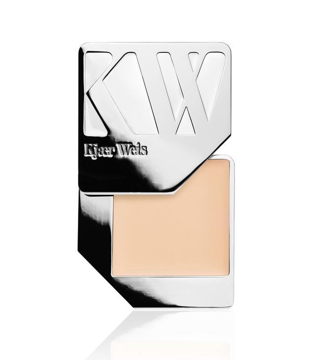 Kjaer Weiss Cream Foundation