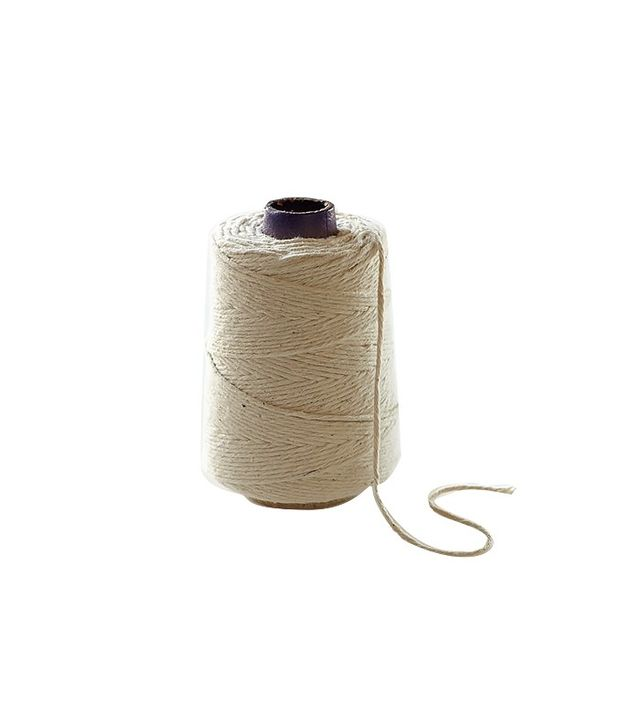 Williams-Sonoma Cotton Cooking Twine