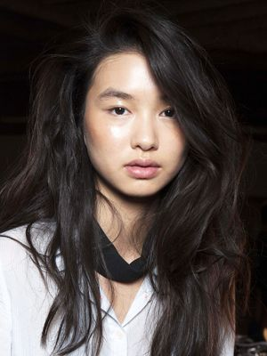 Here's How to Prep Your Skin Like a Model