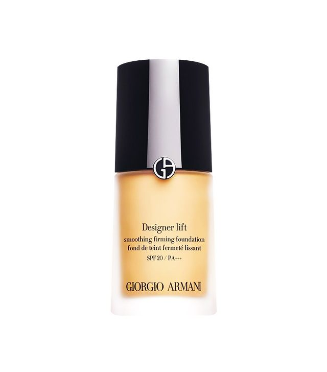 Giorgio Armani Designer Lift Smooth Firming Foundation