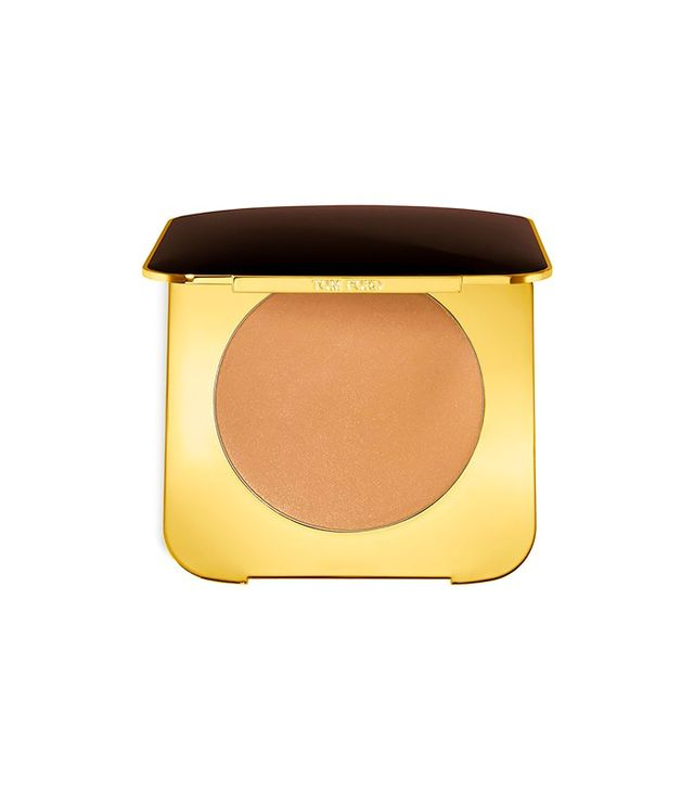 Tom Ford Bronzing Powder, currently unavailable