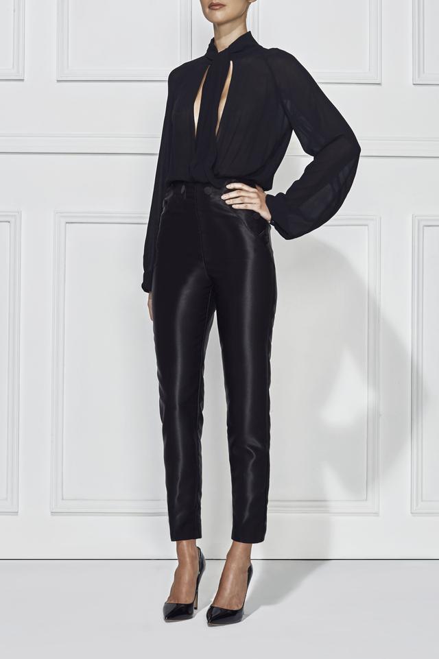 Misha Collection Ayana Bodysuit