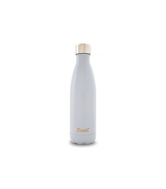 S'well Satin Water Bottle