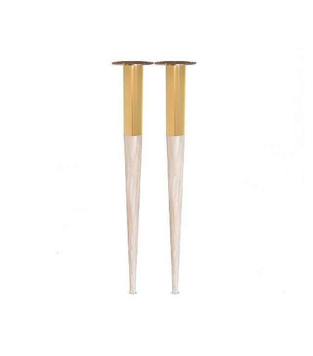 Prettypegs Set of 4 Estelle 700 Legs